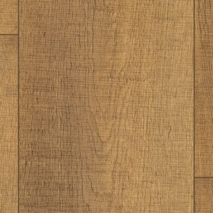 Laminate Knoxville Oak