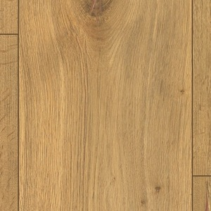 Laminate Valley Oak colour