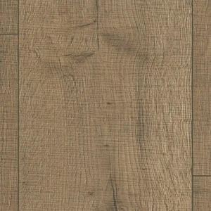 Laminate Egger Knoxville Oak grey
