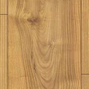 Laminate Heartwood Ash