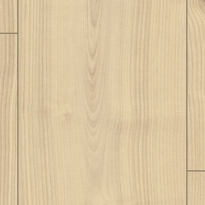 Laminate Egger Heartwood Ash white