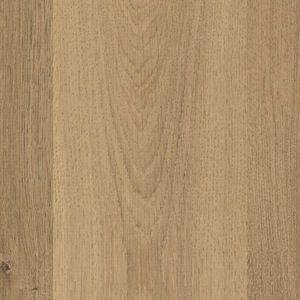 Laminate Oak Trilogy cappuccino