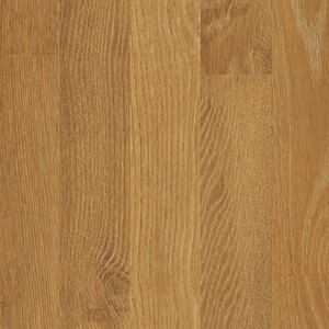 Laminate Garrison Oak natural