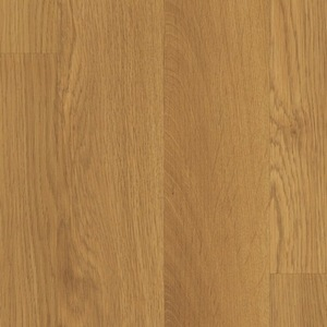 Laminate Egger Oak Colmar