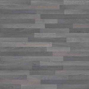 Laminate parquet Tarkett Revelation Grey Pepper Oak