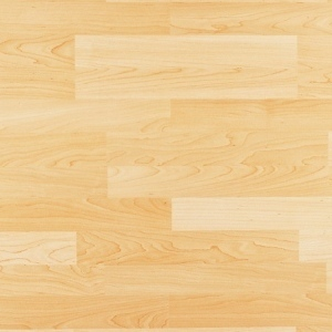 Laminate parquet Egger Euroclick Maple 3-strip