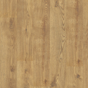 Egger Floorline Oak Oxford