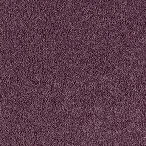 Vaipkate Mohawk Regency Glamour 888 Grape Jam