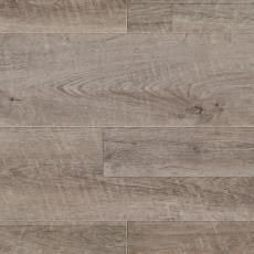 LVT Tarkett iD Inspiration 55 Autentne Tamm/hall