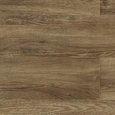 Виниловая плитка LVT Tarkett iD Inspiration 55 English Oak Brown