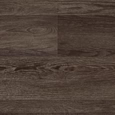 Виниловая плитка LVT Tarkett iD Inspiration 55 Modern Oak Dark Brown