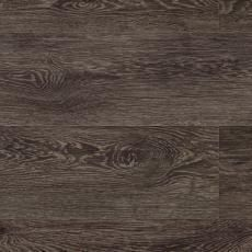 Виниловая плитка LVT Tarkett iD Inspiration 55 White Oak Black