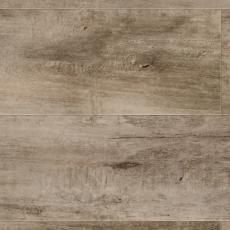 Виниловая плитка LVT Tarkett iD Inspiration 55 Old Oak Beige