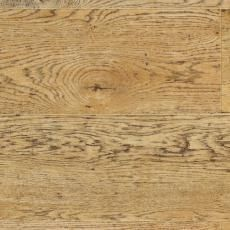 Виниловая плитка LVT Tarkett iD Inspiration 55 Farmhouse Oak Vintage