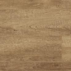Vinyylilattia LVT Tarkett iD Inspiration 55 Antik Oak Natural