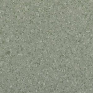 Vinyylilattiat Tarkett Micra Premium 2mm Color 622 Green Grey
