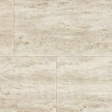 LVT Tarkett iD Inspiration 55 Travertino Hele