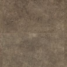 Vinyylilattia LVT Tarkett iD Inspiration 55 Rock Brown