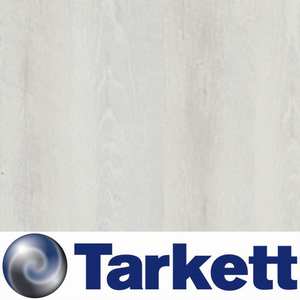 Виниловая плитка Tarkett Starfloor Vintage Smoked Oak / Snow