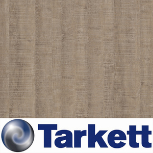 Виниловая плитка Tarkett Starfloor Vintage Worn Oak / Dark Beige