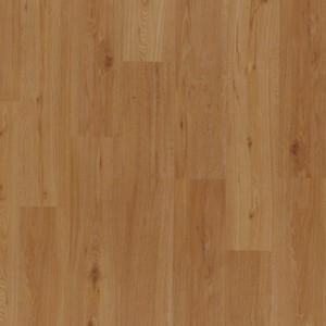 Vinyylilattia Tarkett ID Essential 30 Soft Oak Natural