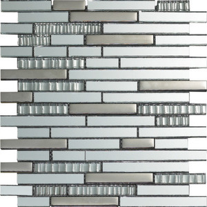 Mosaiik Intermatex Elegance|Luxury Reflections