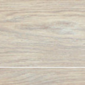Solid oak flooring Fair Floor White