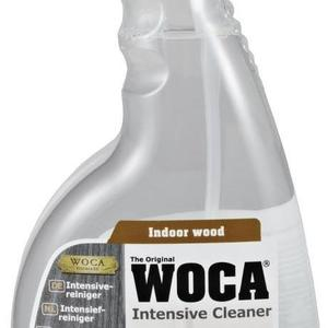 WOCA Intensive Cleaner Spray