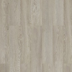Vinyylilattia LVT Tarkett iD Inspiration Click MODERN OAK / LIGHT