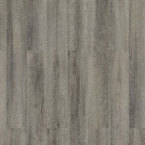 Vinyylilattia LVT Tarkett iD Inspiration Click ANTIQUE OAK / DARK GREY