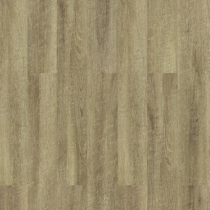 Vinyylilattia LVT Tarkett iD Inspiration Click ANTIQUE OAK / NATURAL