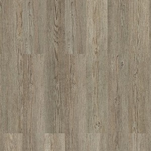 Vinyylilattia LVT Tarkett iD Inspiration Click BRUSHED PINE / BROWN