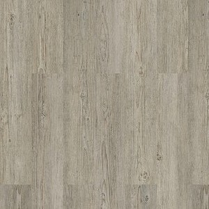 Vinyylilattia LVT Tarkett iD Inspiration Click BRUSHED PINE / GREY