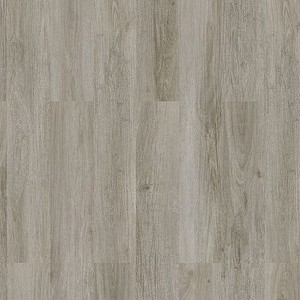 Виниловая плитка LVT Tarkett iD Inspiration Click ENGLISH OAK / BEIGE