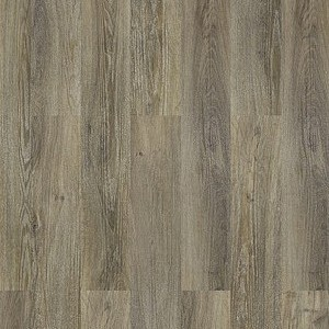 Vinyylilattia LVT Tarkett iD Inspiration Click ENGLISH OAK / BROWN