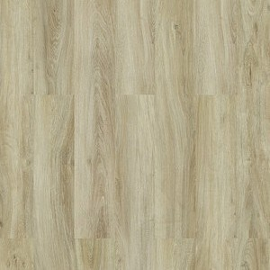 Vinyylilattia LVT Tarkett iD Inspiration Click ENGLISH OAK / LIGHT