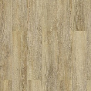 Vinyylilattia LVT Tarkett iD Inspiration Click ENGLISH OAK / NATURAL