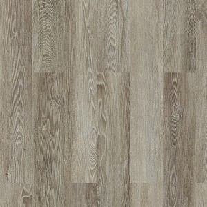 Виниловая плитка LVT Tarkett iD Inspiration Click MODERN OAK / GREY