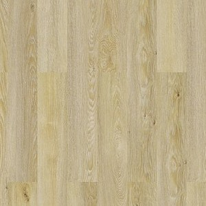 Виниловая плитка LVT Tarkett iD Inspiration Click MODERN OAK / NATURAL