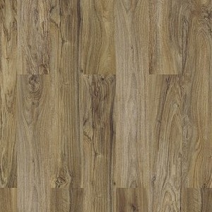 Виниловая плитка LVT Tarkett iD Inspiration Click NATURAL WALNUT / CLASSIC