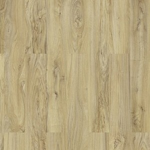 Виниловая плитка LVT Tarkett iD Inspiration Click NATURAL WALNUT / YELLOW