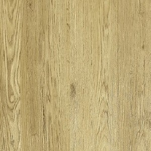 Vinyylilattia LVT Tarkett iD Inspiration Click OAK / NATURAL