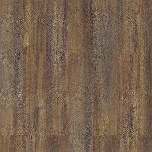 Vinyylilattia LVT Tarkett iD Inspiration Click SOFT WALNUT / BROWN