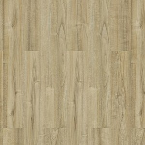 Vinyylilattia LVT Tarkett iD Inspiration Click SOFT WALNUT / NATURAL