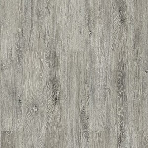 Vinyylilattia LVT Tarkett iD Inspiration Click WHITE OAK / GREY