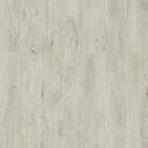 Vinyylilattia LVT Tarkett iD Inspiration Click WHITE OAK / LIGHT