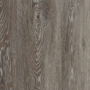 Vinyylilattia LVT Tarkett Starfloor Click 30 CERUSED OAK / BROWN