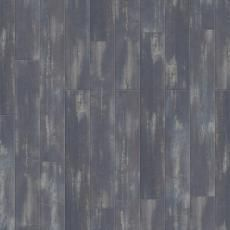 Vinyylilattia Tarkett Starfloor Click 30 COLORED PINE / BLUE