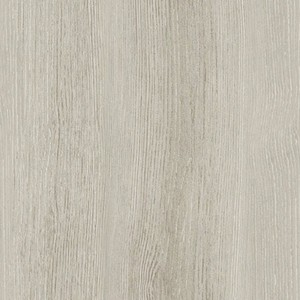 LVT Luxury Vinyl Tiles Tarkett Starfloor Click 30 SCANDINAVE WOOD / BEIGE