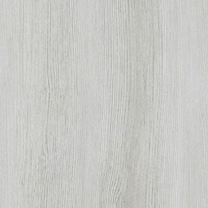 Виниловая плитка LVT Tarkett Starfloor Click 30 SCANDINAVE WOOD / WHITE